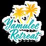 trans yamulee retreat.png