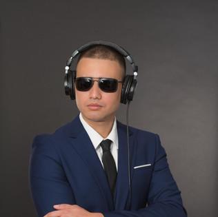 DJ Selphi