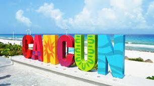 Cancun Sign Day.jpg