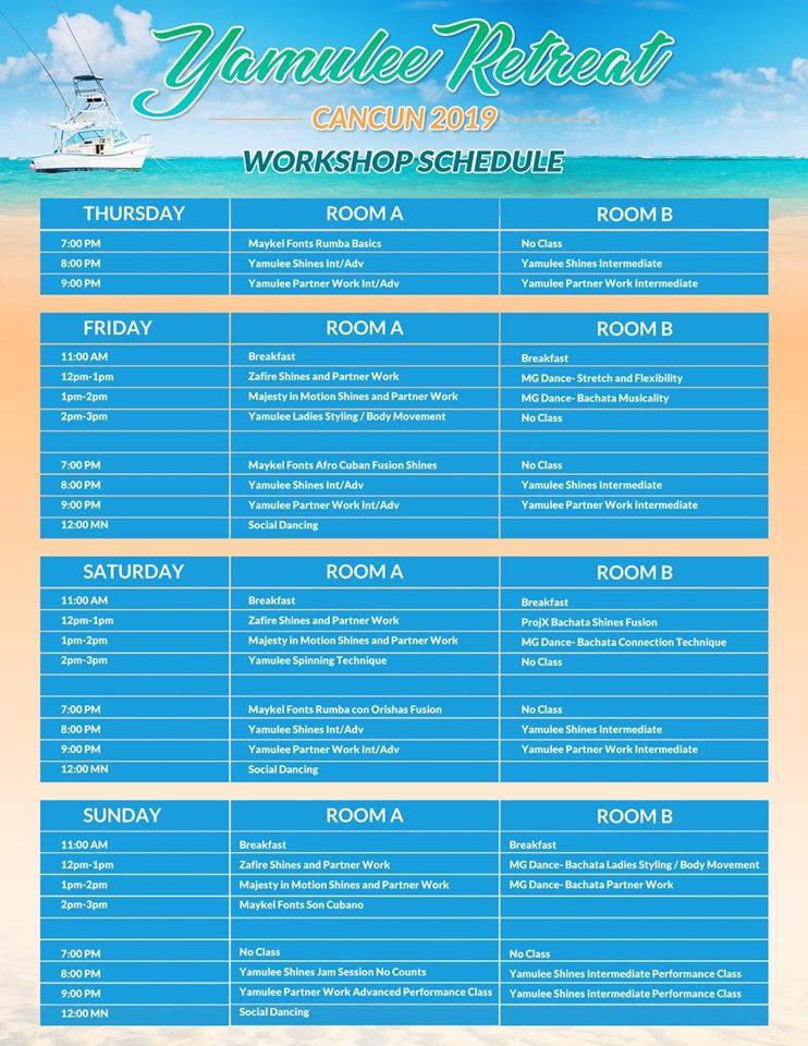 Cancun 2019 Workshop.jpg