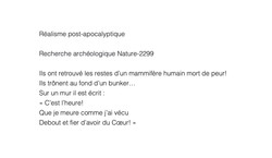 Aimé-Guy Beaulieu