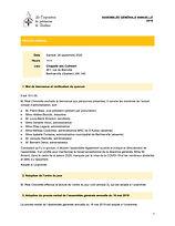 5-PV-AGA_CPB_26septembre2020_Page_01.jpg