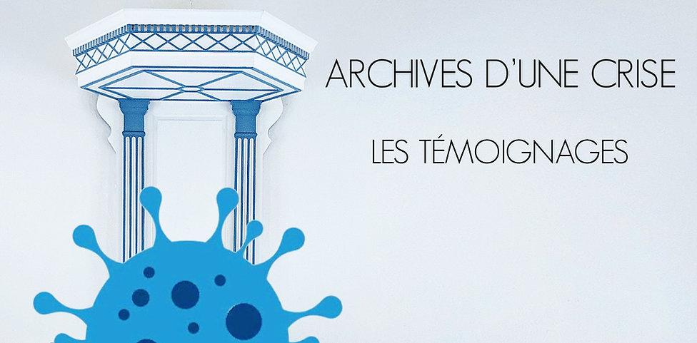 Archives-crise_5.jpg