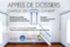 Appels_dossiers_2020.jpg