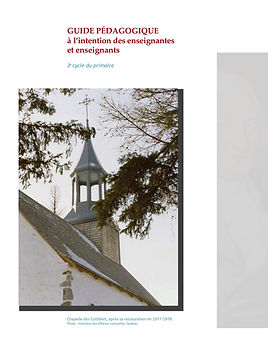 Guide_pedagogique_de_la_Chapelle_des_Cut