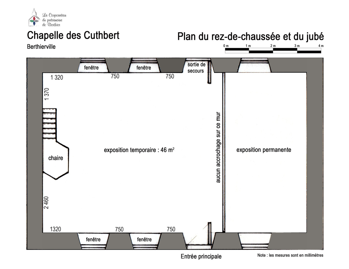 Plan chapelle pour artiste.jpg