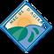 logo-mrc-1030x1030_edited.png