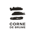 CDBrume_Logo_Texture_RVB_charcoal.webp