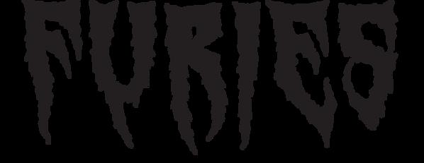 furie-CC-aout2020-titre.png