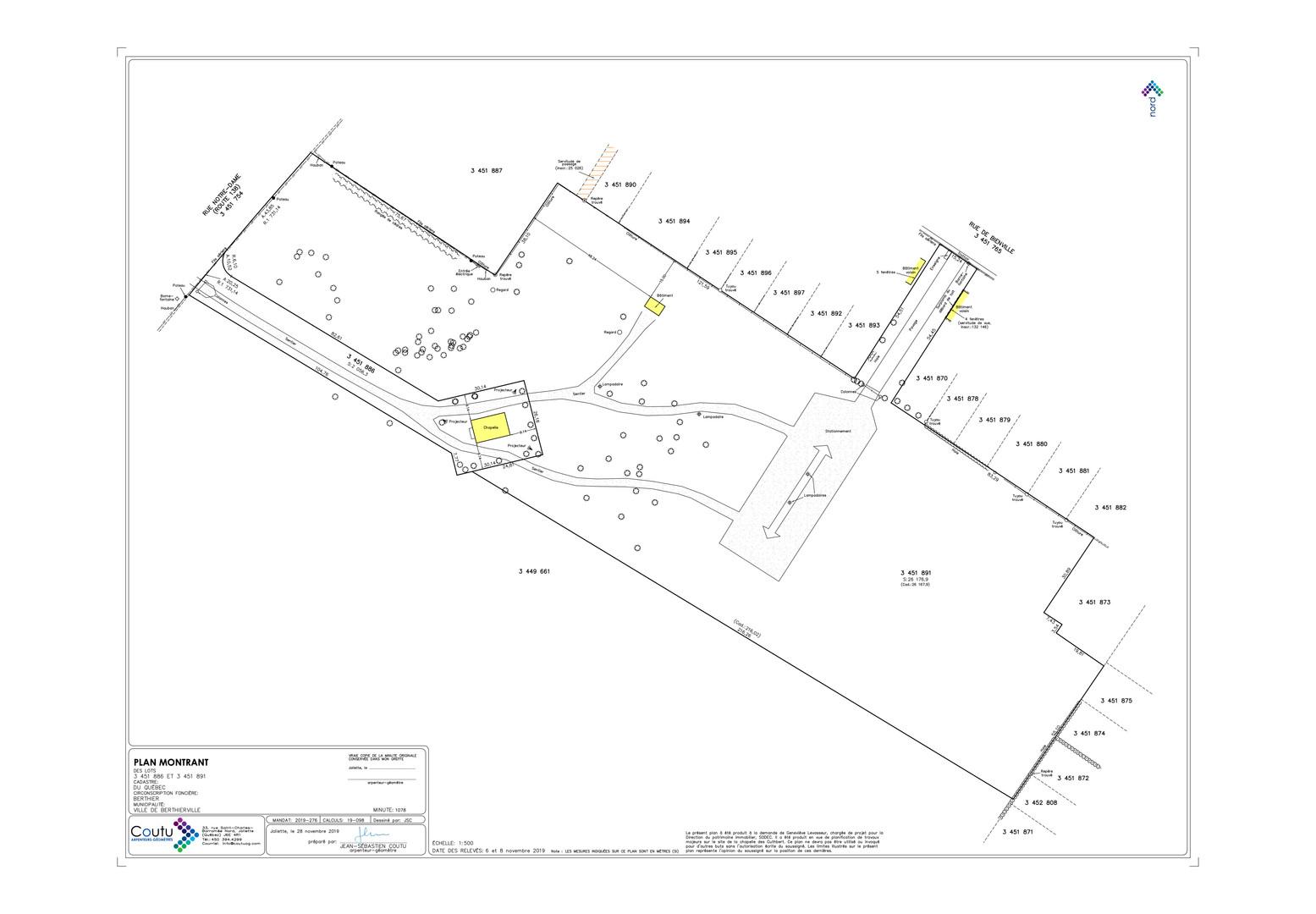 JSC1078 plan.jpg
