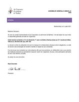1-Invitation_AGA_CPB_2020.jpg