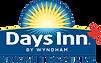 Days_Inn_Berthierville.png
