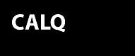 Logo_CALQ_noir_725x300.png