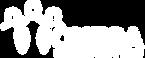 Logo RGB White 300.png