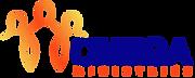 Logo RGB 72.png