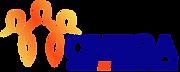 Logo RGB 300.png