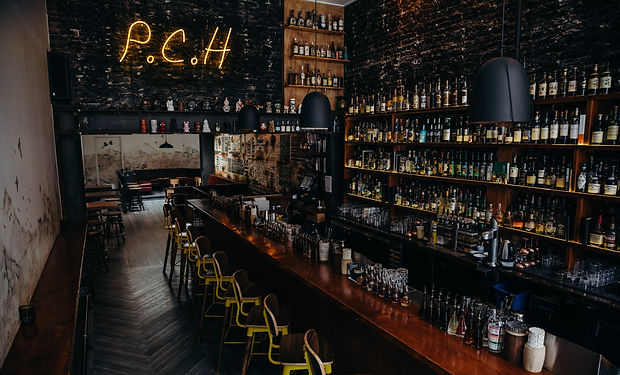 pacific cocktail Haven.jpg