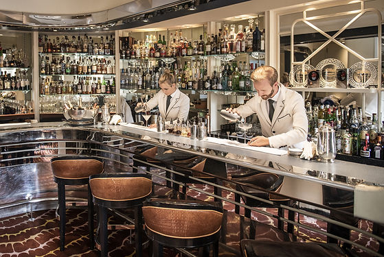 american-bar-bartenders-jpg.jpg