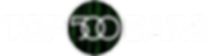 WHITE TOP 500 logo.png