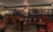 panda & sons - bar (3).jpg