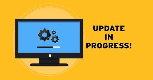 Update in Progress.jpg