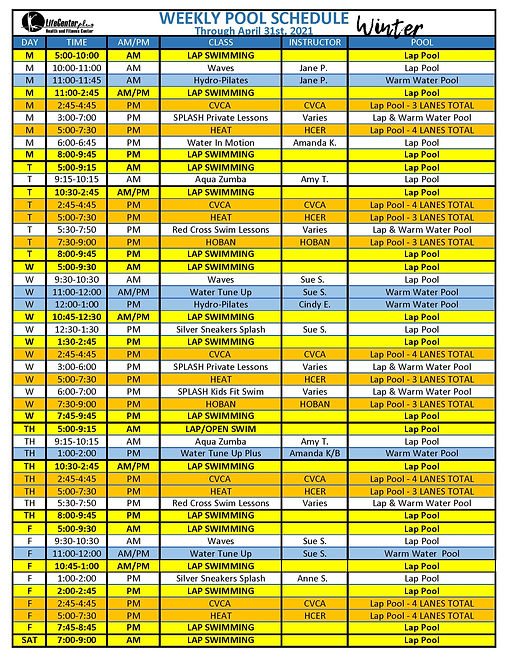 Pool Schedule-Winter 2021-011621_Page_1.