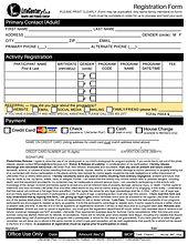 Registration Form_2021.jpg