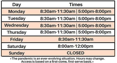 KK Schedule.JPG