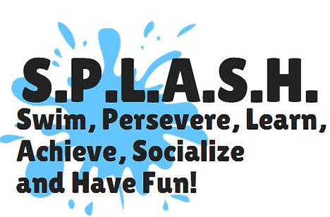 SPLASH Logo.JPG