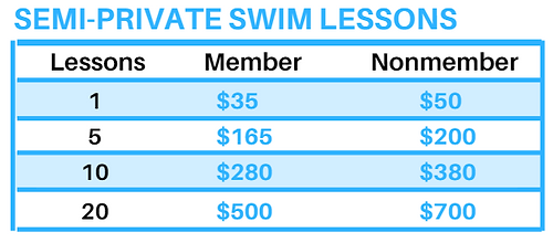 Semi Private Swim Lessons.PNG