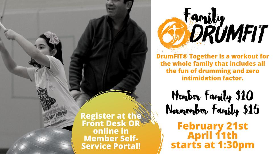 DrumFIT Together.png