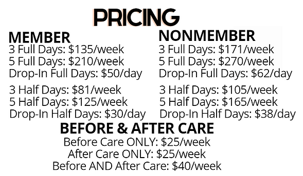 Kids Force Pricing.PNG