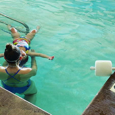 Private Swim Lessons.jpg