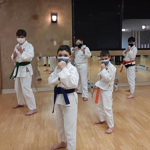 Martial Arts 1.jpg