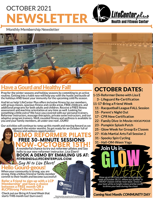 October 2021 Newsletter PAGE 1.png