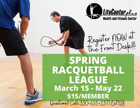 Spring 2021 Racquetball League.png