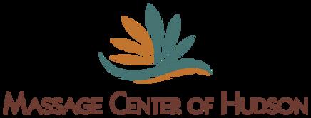 MCOH Logo 1.png