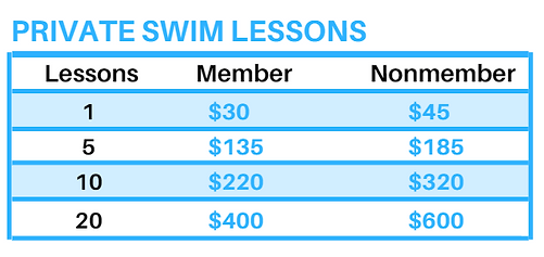 Private Swim Lessons.PNG