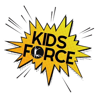 Kids Force Logo.png