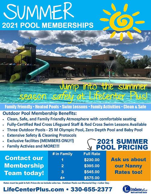 Outdoor Pools_2021 STD.jpg