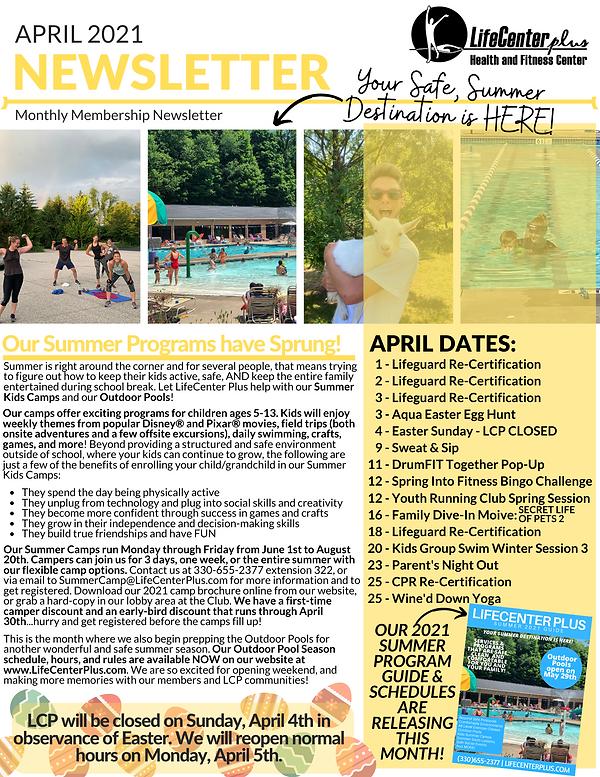 April 201 Newsletter.png