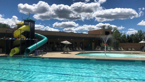 Outdoor Pool Pic a.jpg