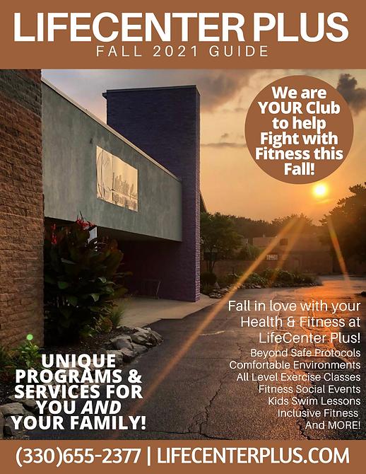 Program Guide Fall 2021.png
