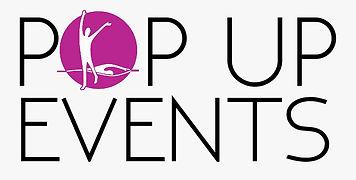 popup events logo.jpg