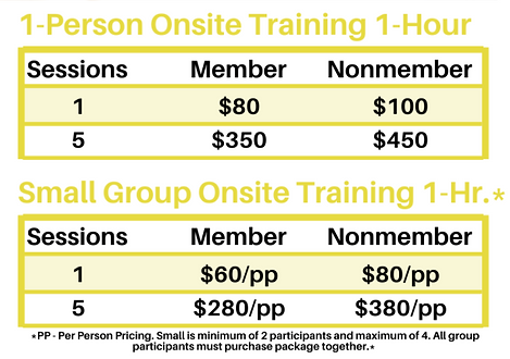 At-Home Training.PNG