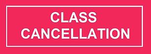 Class Cancellation.jpg