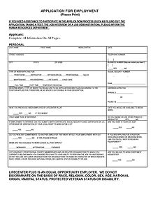 LCP Employment Application_Page_1.jpg