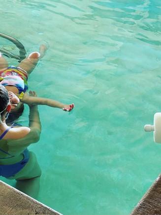 LCP Private Swim.jpg