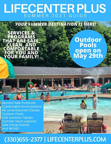 Summer 2021 Program Guide.png