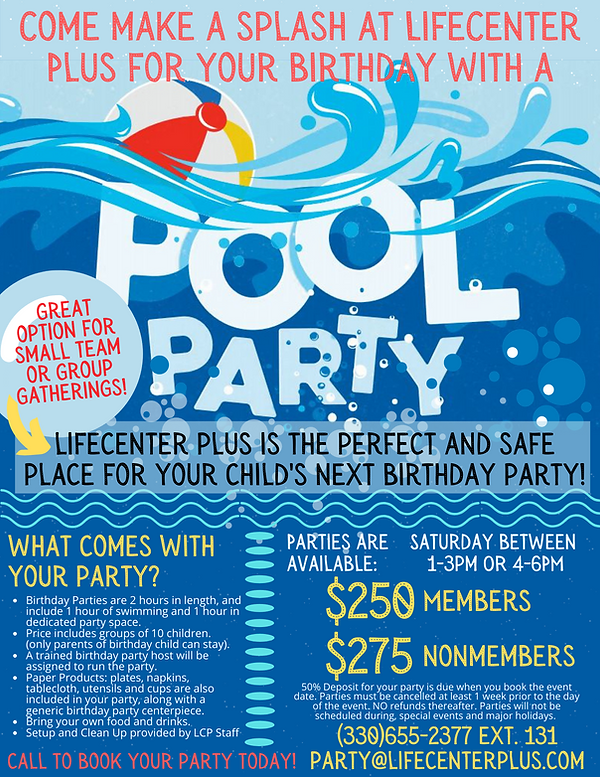LCP Pool Bday Parties.png